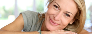single tooth replacement apple dental implant centre vancouver