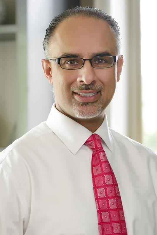Amin Shivji