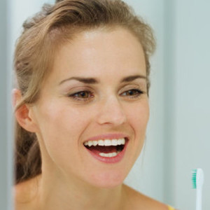apple dental implant centre vancouver benefits