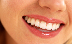 apple dental implant centre vancouver dentures