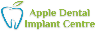 Apple Dental Implant Centre