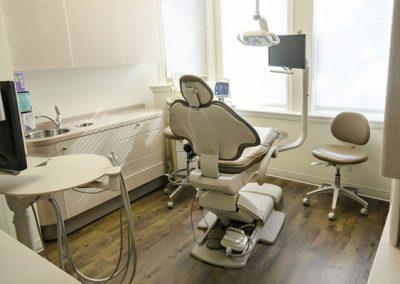 Apple Dental Implant Centre - Vancouver Kerrisdale