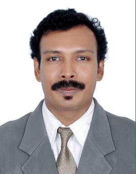 Kandhappan Pillai